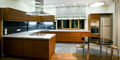 Kitchen Remodeling Hawaii Compare Free Quotes